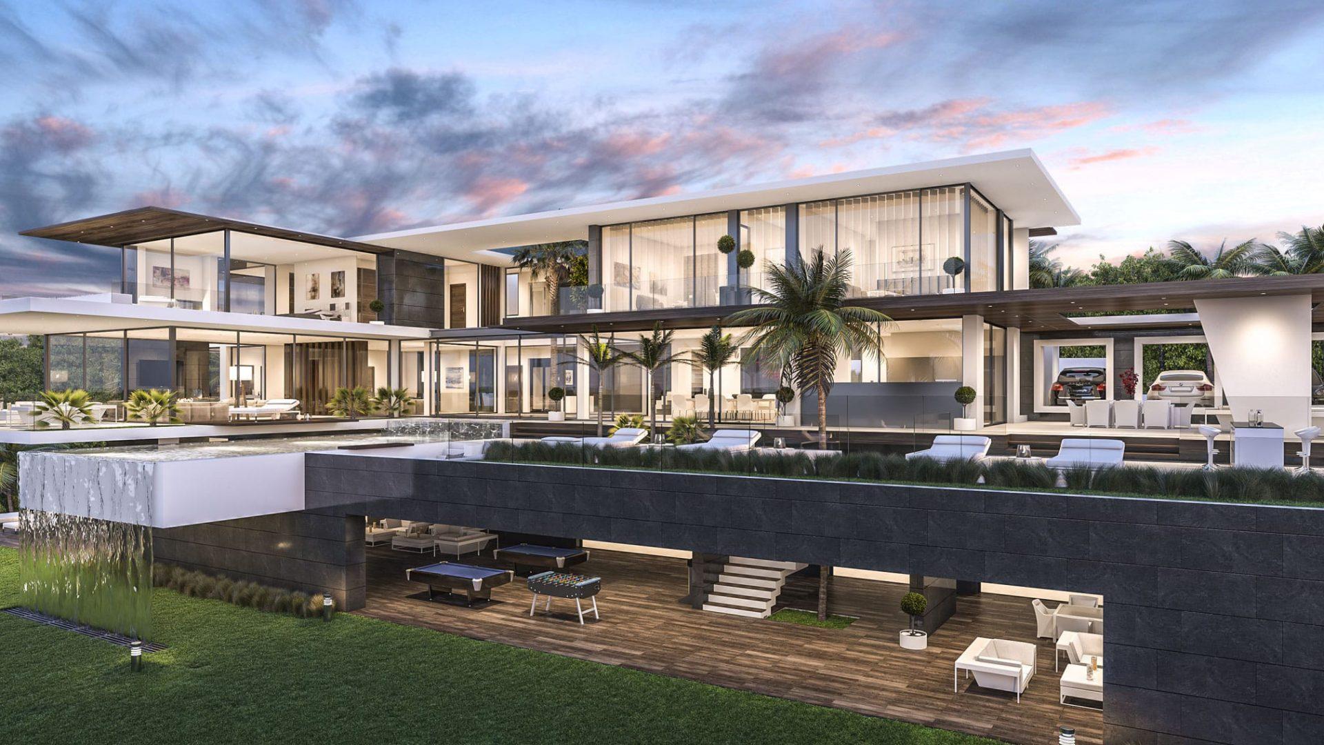 modern-luxury-villa-la-zagaleta-marbella-builders-architects-jubilo-01