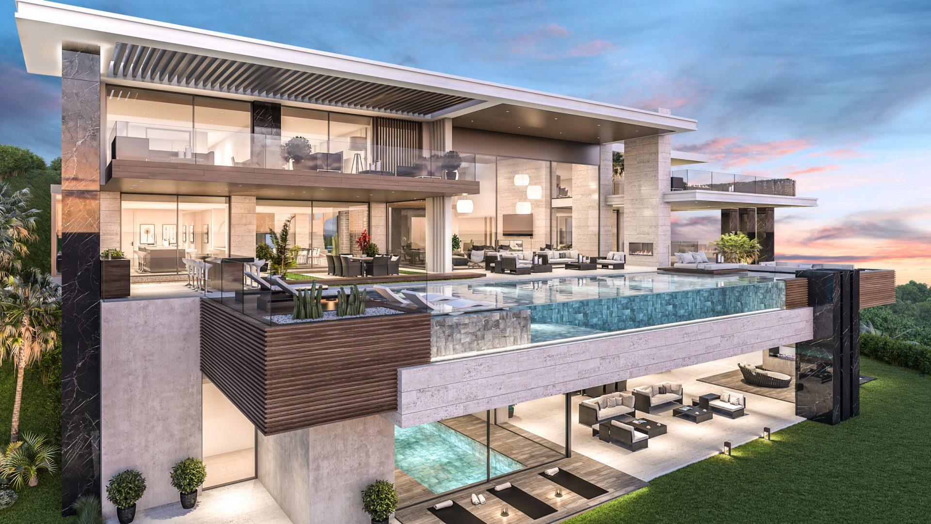 new-architecture-design-luxuryvilla-zagaleta-marbella-01