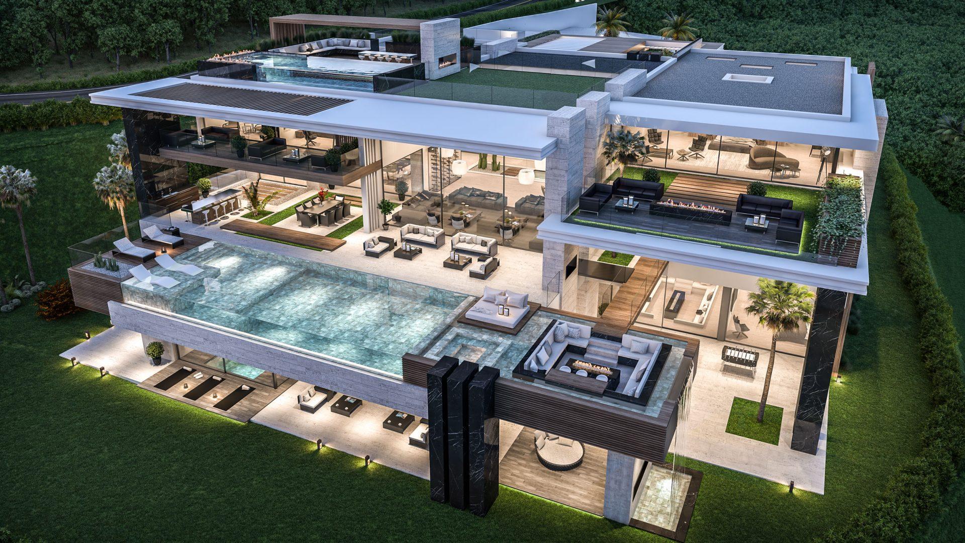new-architecture-design-luxuryvilla-zagaleta-marbella-02