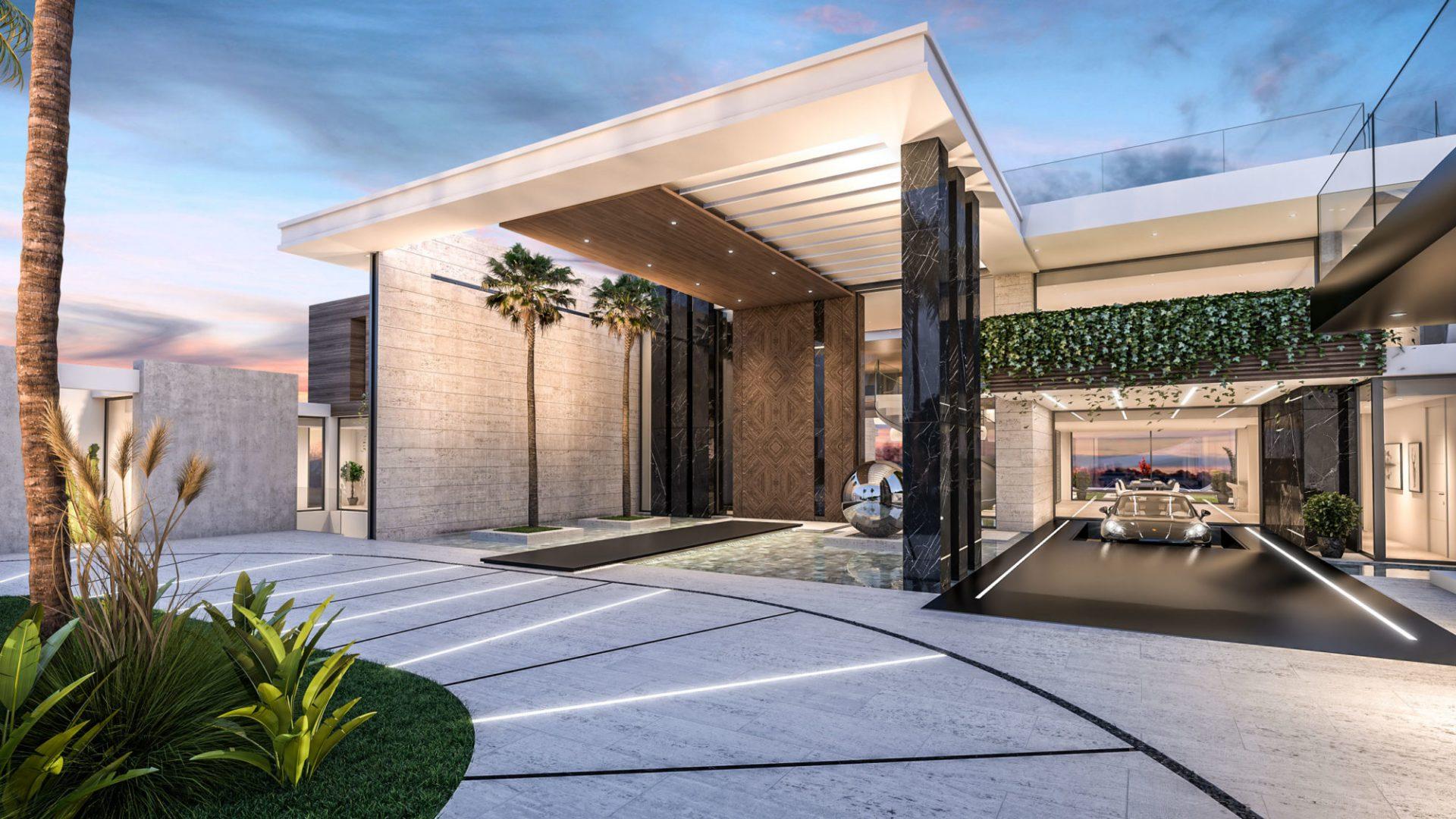 new-architecture-design-luxuryvilla-zagaleta-marbella-03-2000x1125