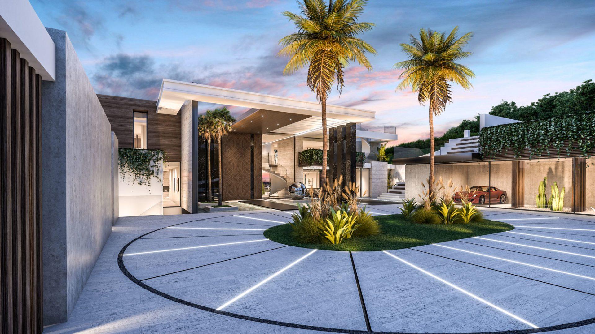 new-architecture-design-luxuryvilla-zagaleta-marbella-04-2000x1125