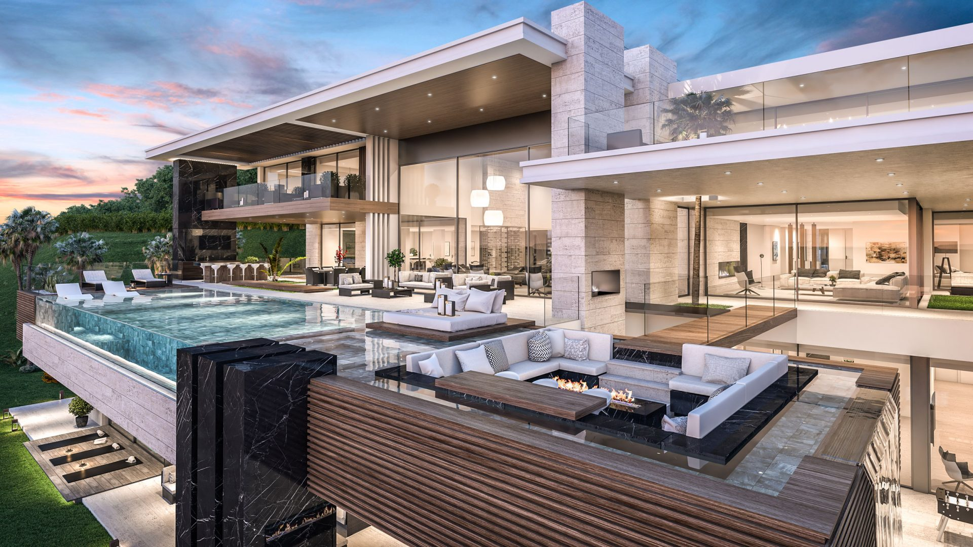 new-architecture-design-luxuryvilla-zagaleta-marbella-05