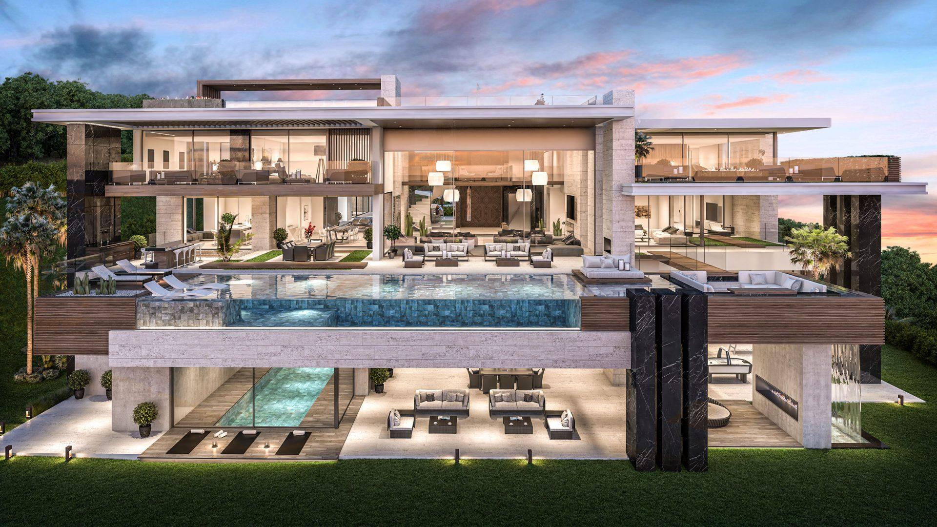 new-architecture-design-luxuryvilla-zagaleta-marbella-06