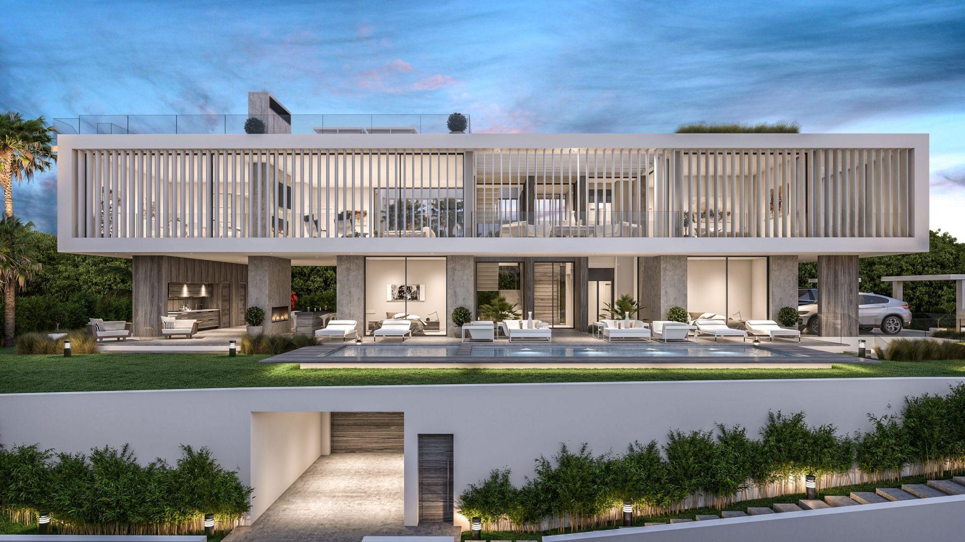 luxury-villa-dubai-marbella-madrid-b8-architecture-villa-cubus-01
