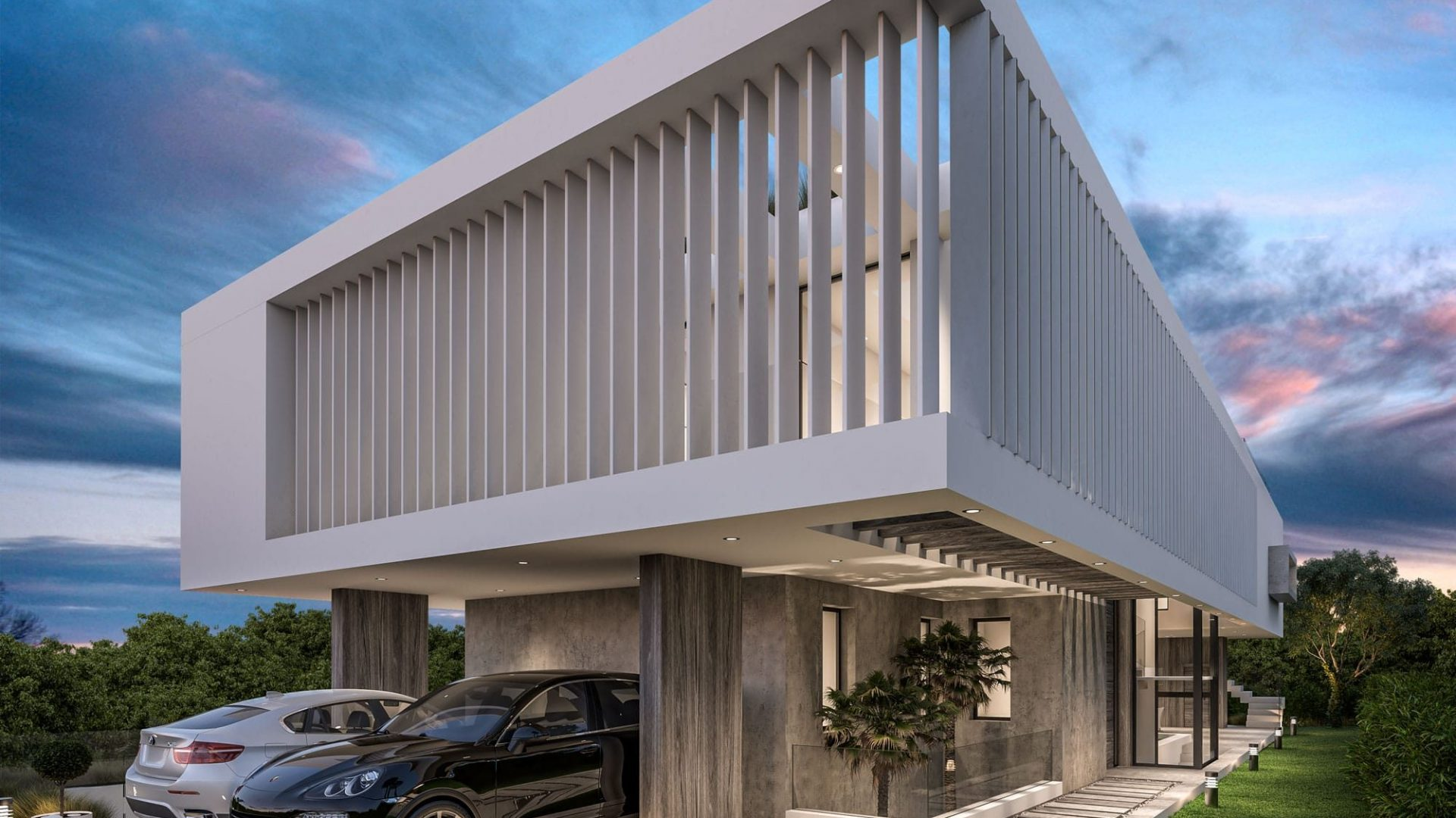 luxury-villa-dubai-marbella-madrid-b8-architecture-villa-cubus-02-2000x1600