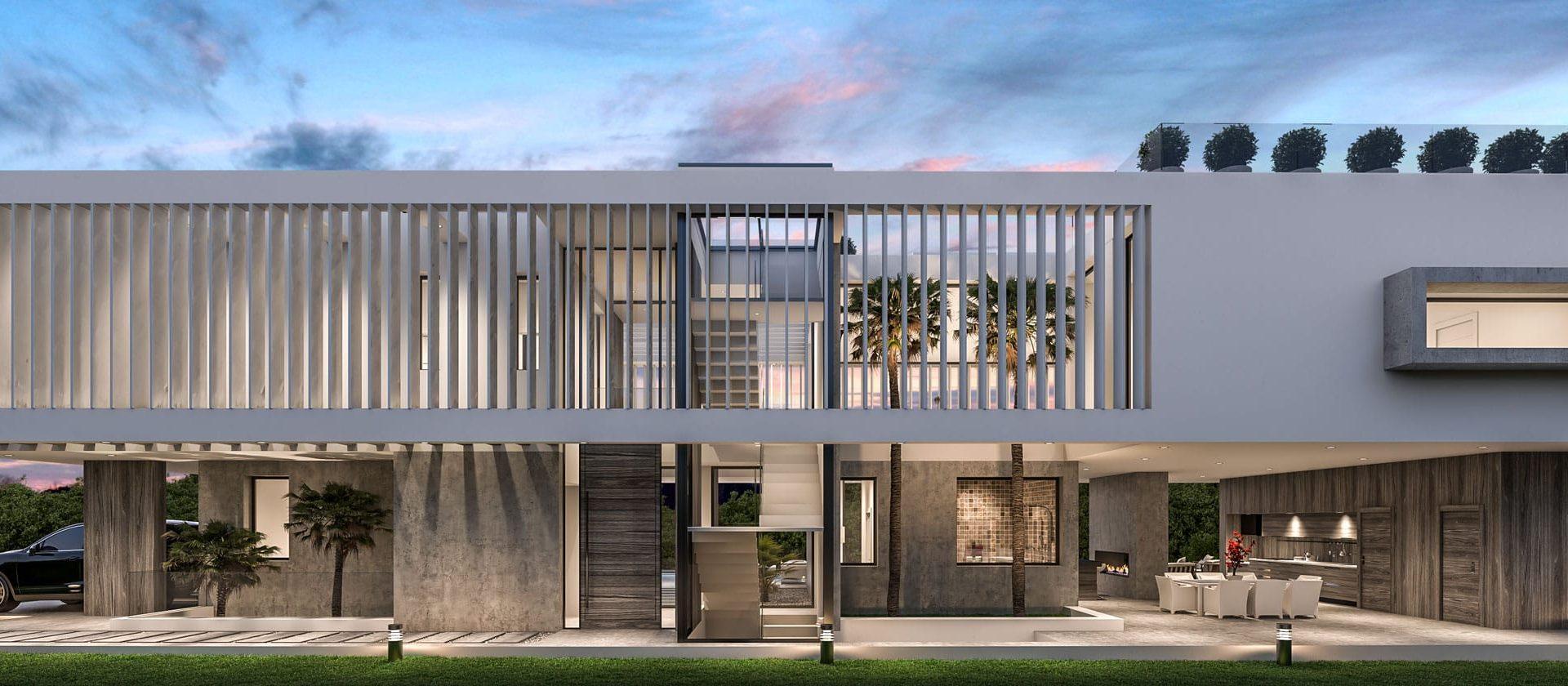 luxury-villa-dubai-marbella-madrid-b8-architecture-villa-cubus-03