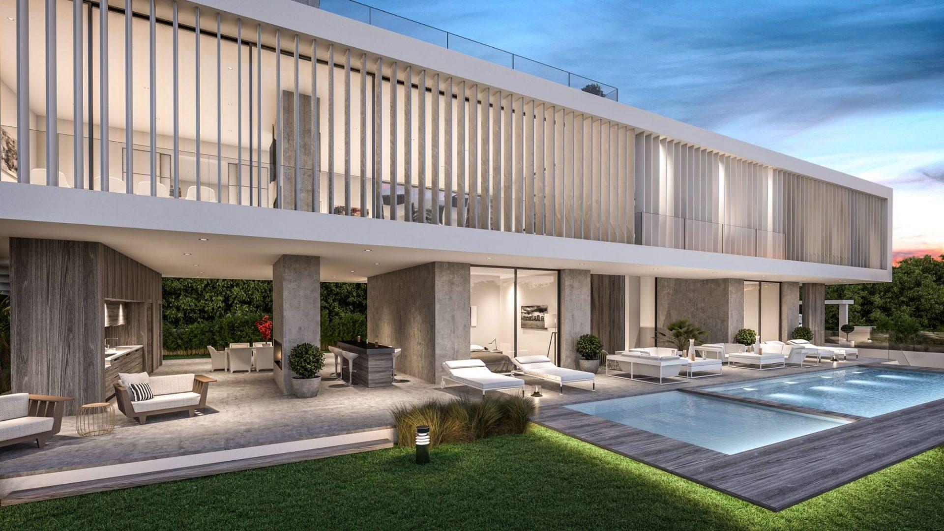 luxury-villa-dubai-marbella-madrid-b8-architecture-villa-cubus-04-2000x1125