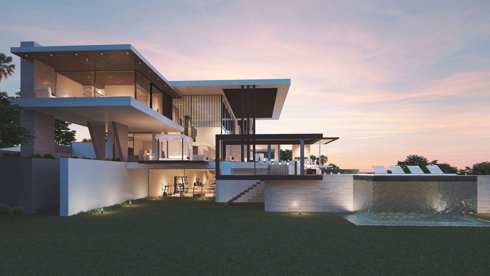 luxury-villa-dubai-marbella-madrid-b8-architecture-villa-vesubio-02