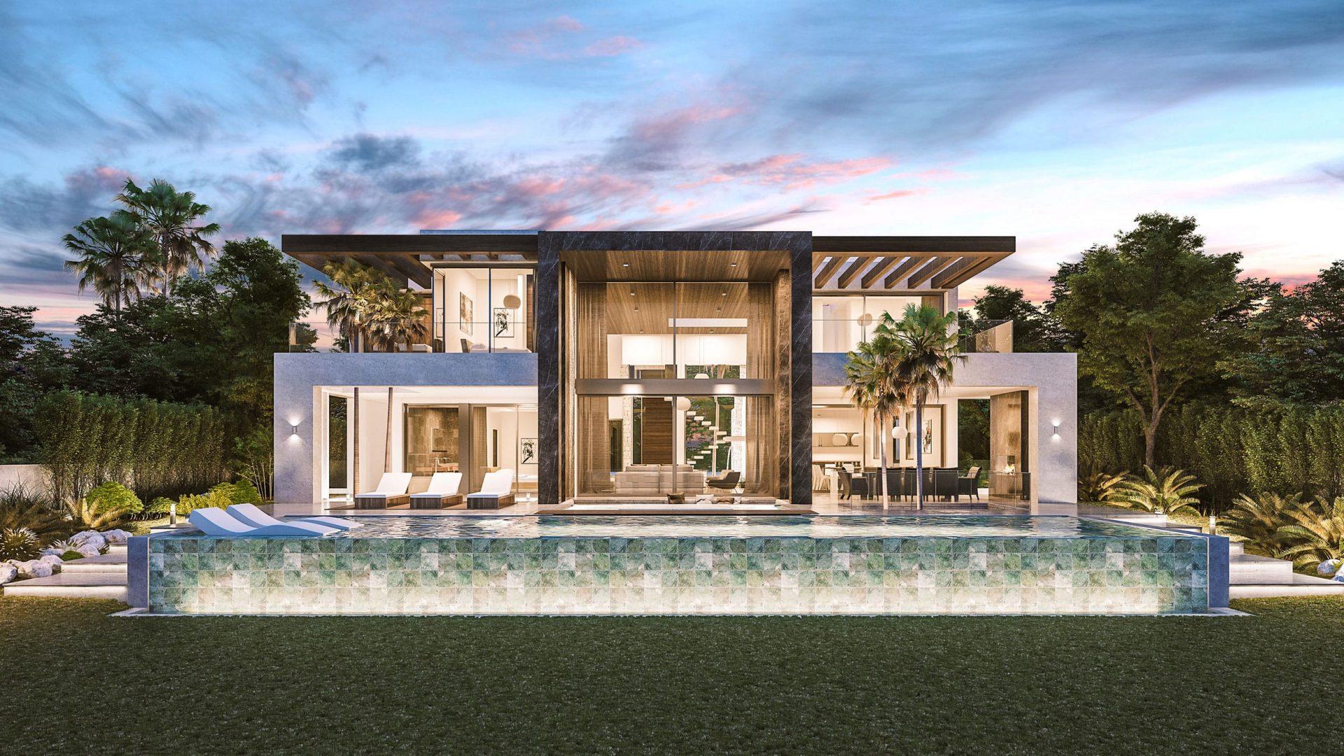 real-estate-developer-luxury-villa-marbella-esperanto-01