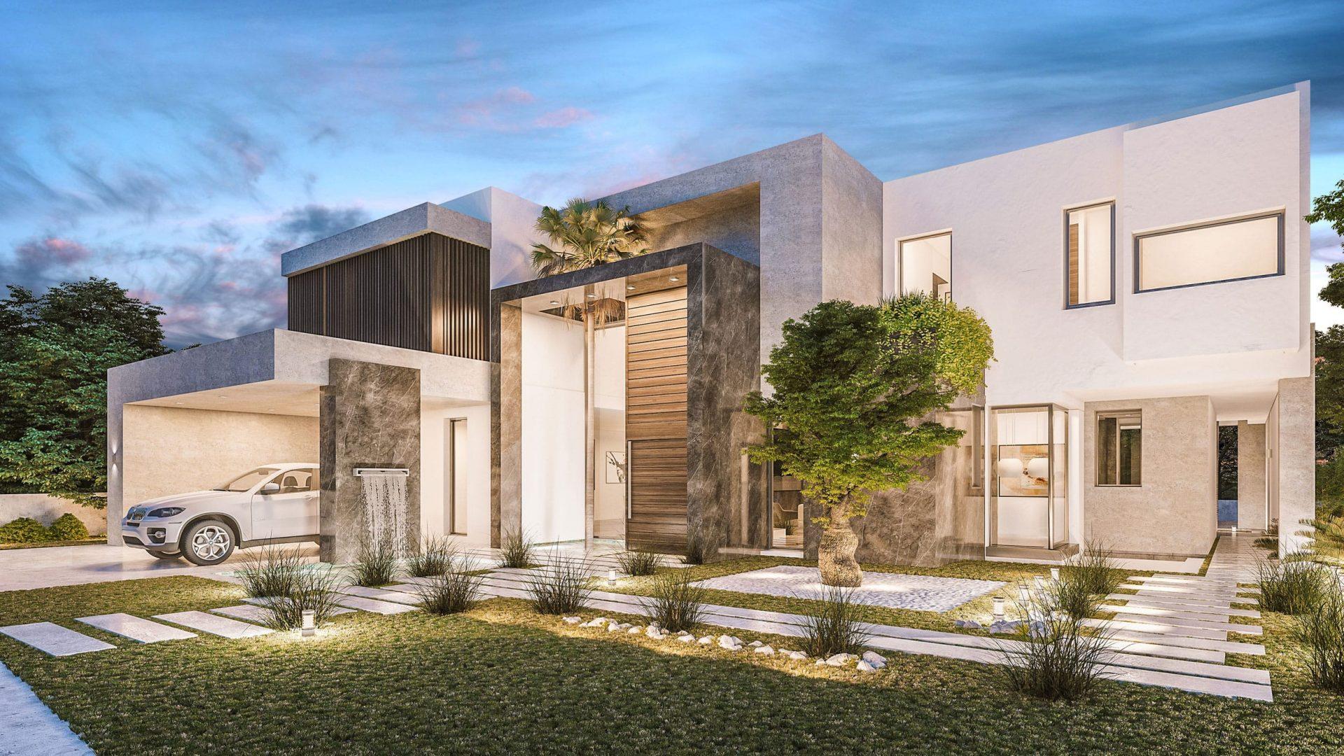real-estate-developer-luxury-villa-marbella-esperanto-03